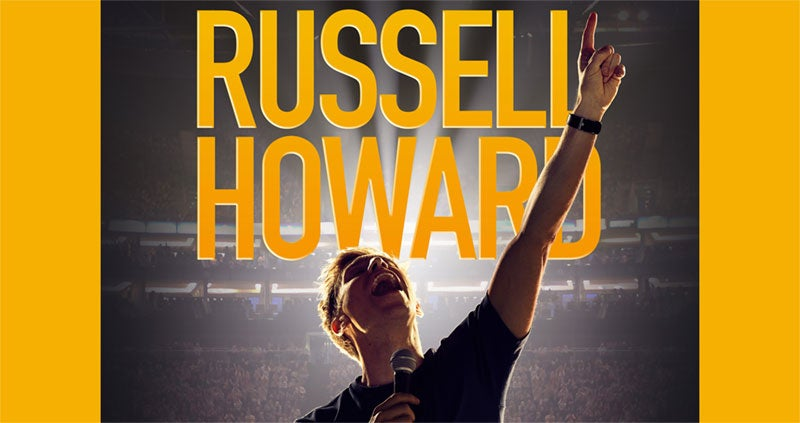 RUSSELL_HOWARD_RESPITE_TOUR_800x423.jpg