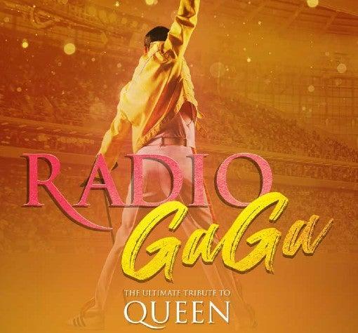 https://www.sec.co.uk/assets/img/Radio-Gaga-510-x-475-79912c4cd3.jpg