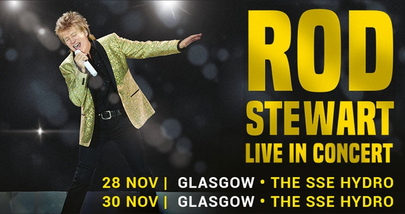 Rod-Stewart_both_dates_800x423.jpg