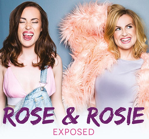 RoseRosie2017_510x475.jpg