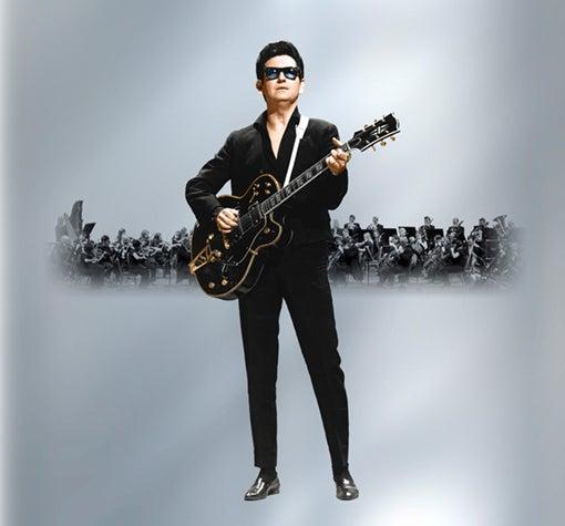 Roy_Orbison_510x475.jpg