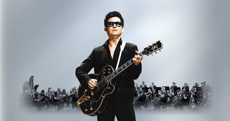 Roy_Orbison_800x423.jpg