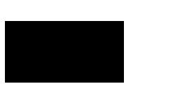 SEC-Centre-logo-MONO-240x150-3.png