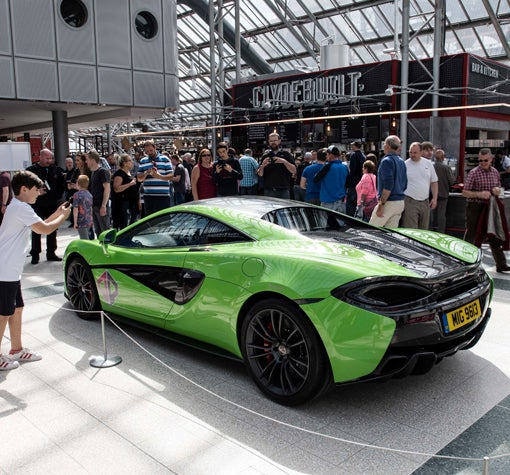 SECC---Ignition-Festival-of-Motoring--18 510x475.jpg
