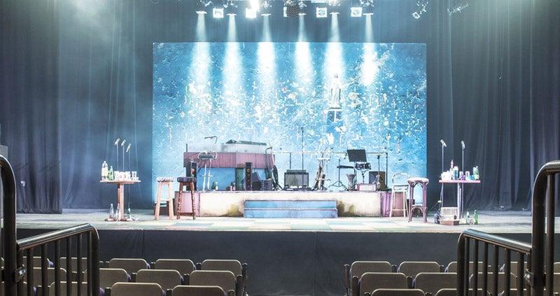 SECC-Lomond-Auditorium---43-800x423.jpg