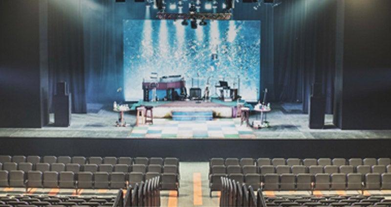 SECC-Lomond-Auditorium---90-800x423.jpg