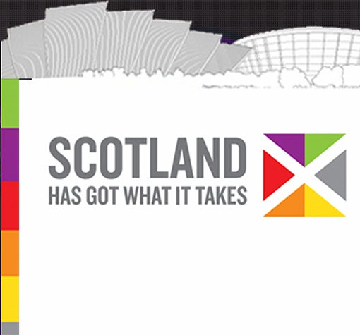ScotlandWorks-Thumb1.jpg