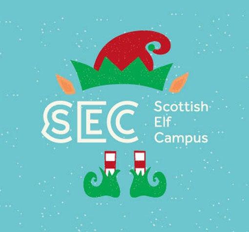 ScottishElfCampus_510X475.jpg