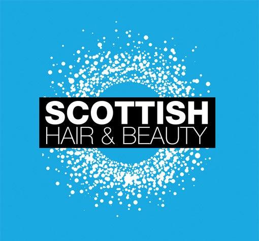 ScottishHairBeautyShow_510x475.jpg
