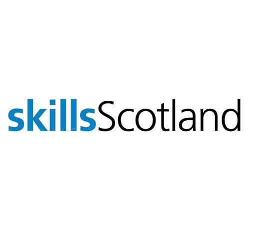 SkillsScotland2017_510x475.jpg