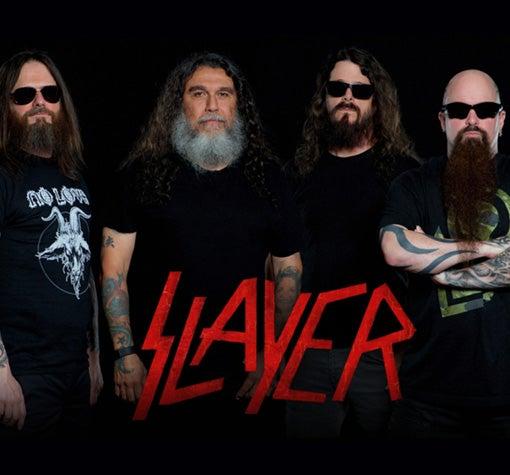 Slayer_510x475.jpg