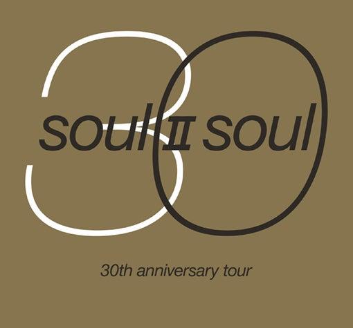 Soul2Soul-GLASGOW-Header_510x475.jpg
