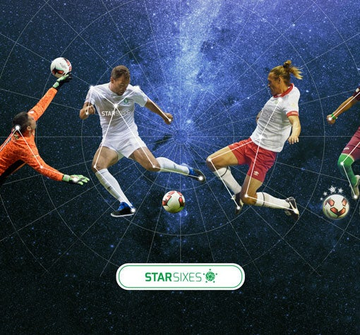 Star-Sixes-Glasgow_What's-On-Thumbnail_510x475.jpg