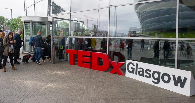 TEDxGlasgow42_800x423.jpg