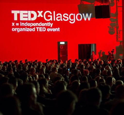 TEDxGlasgow_510x475.jpg