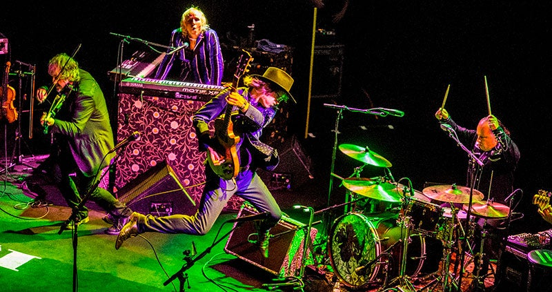 The_Waterboys_800x423.jpg