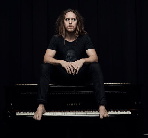 TimMinchin_510x475.jpg