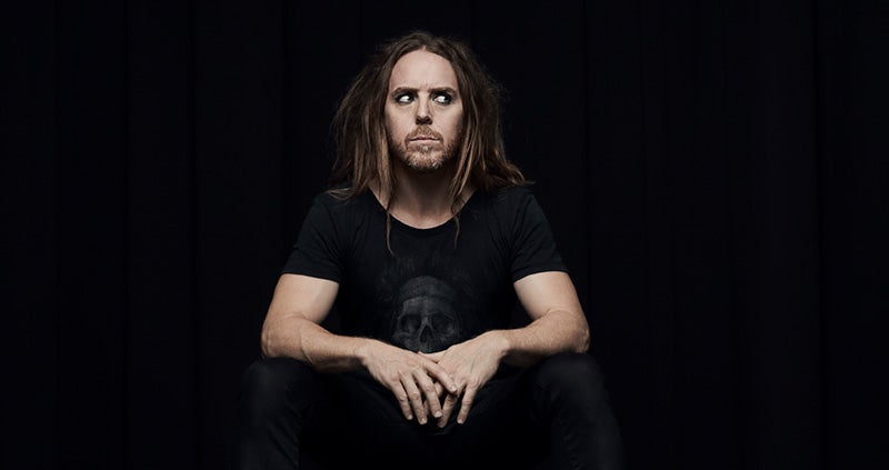 TimMinchin_800x423.jpg