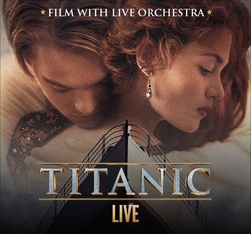 TitanicLive2019_510x475.jpg