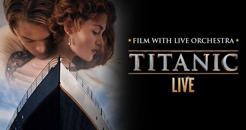 TitanicLive2019_800x423.jpg