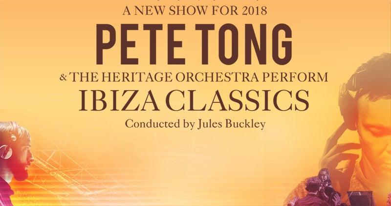 Tong-Classics-2018_800x423.jpg