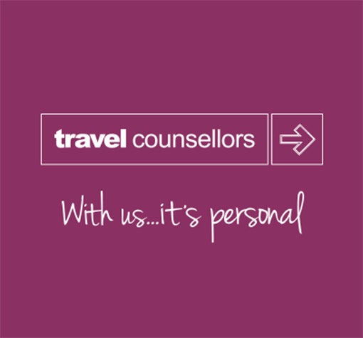 Travel-Counsellors_510x475.jpg