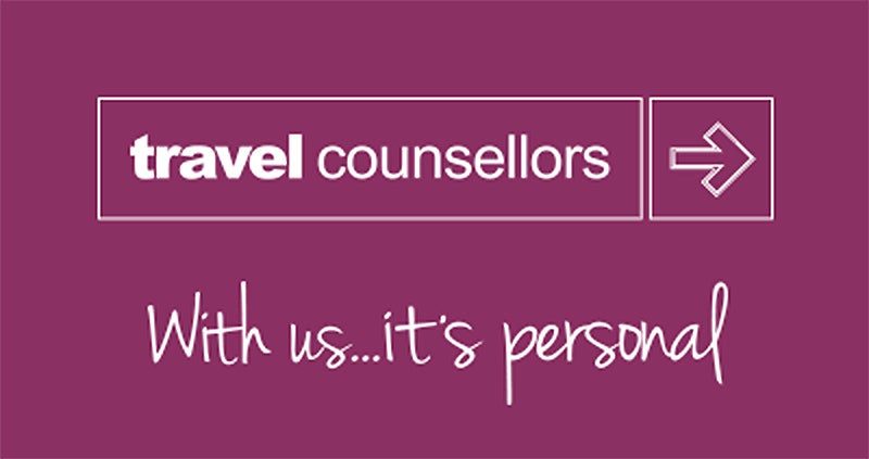 Travel-Counsellors_800x423.jpg