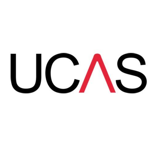 UCAS_510x475.jpg