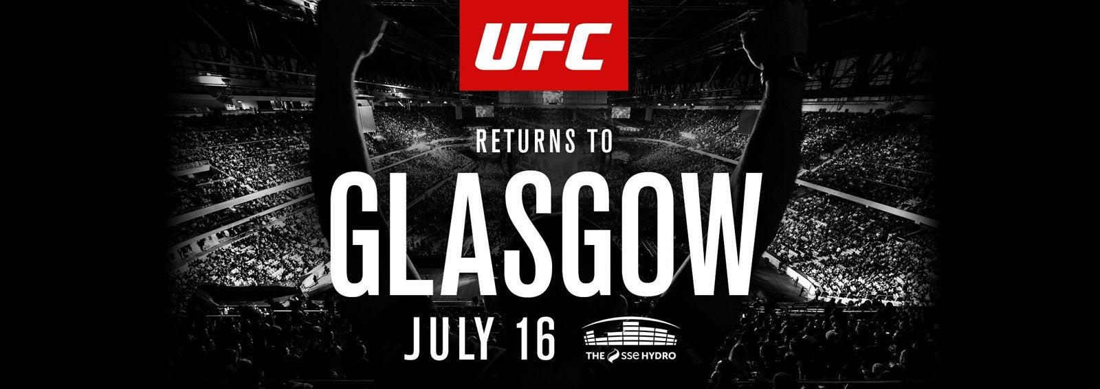 UFC2017_1600x567.jpg