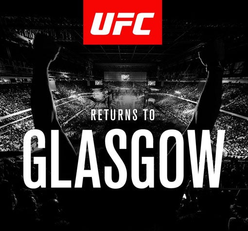 UFC2017_510x475.jpg