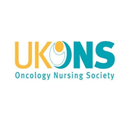 UKONS_510x475.jpg