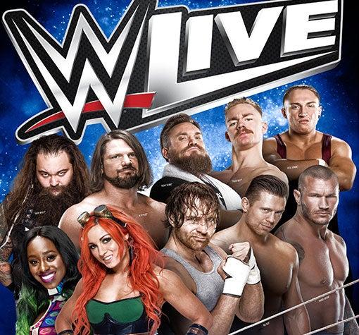 WWE2017_510x475.jpg