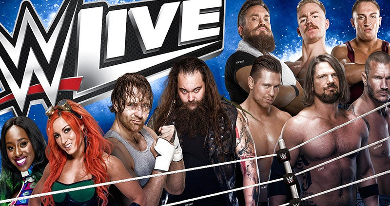 WWE2017_800x423.jpg