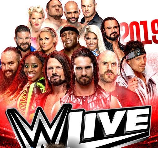 WWE2019_510X475.jpg