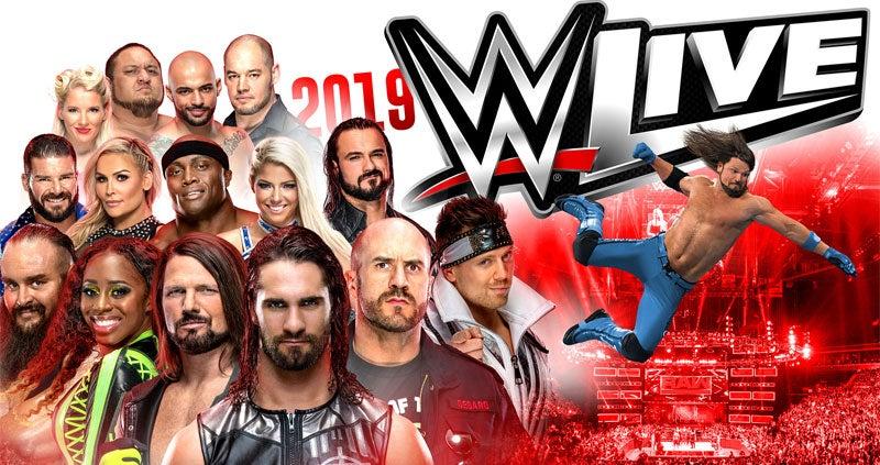 WWE2019_800x423.jpg