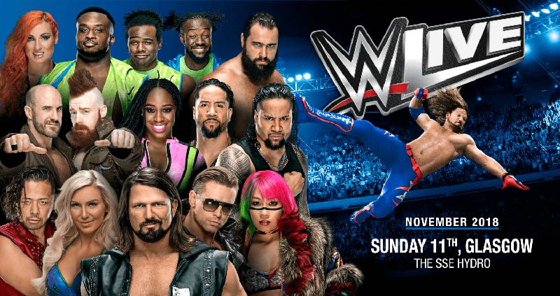 WWE_800x423.jpg