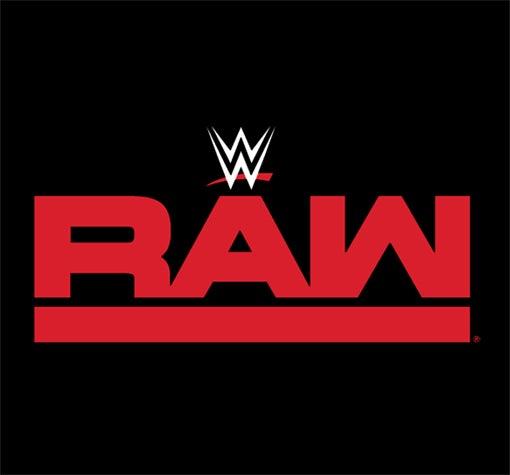 WWE_RAW_510x475.jpg