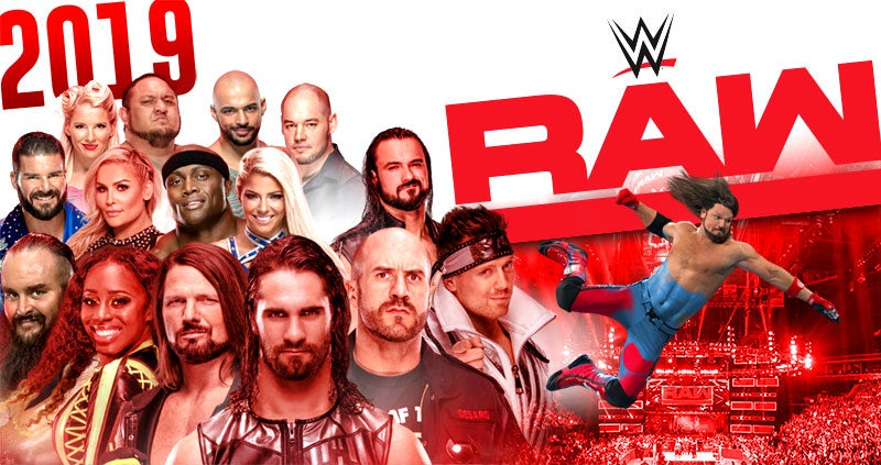 WWE_RAW_NEW_800x423.jpg