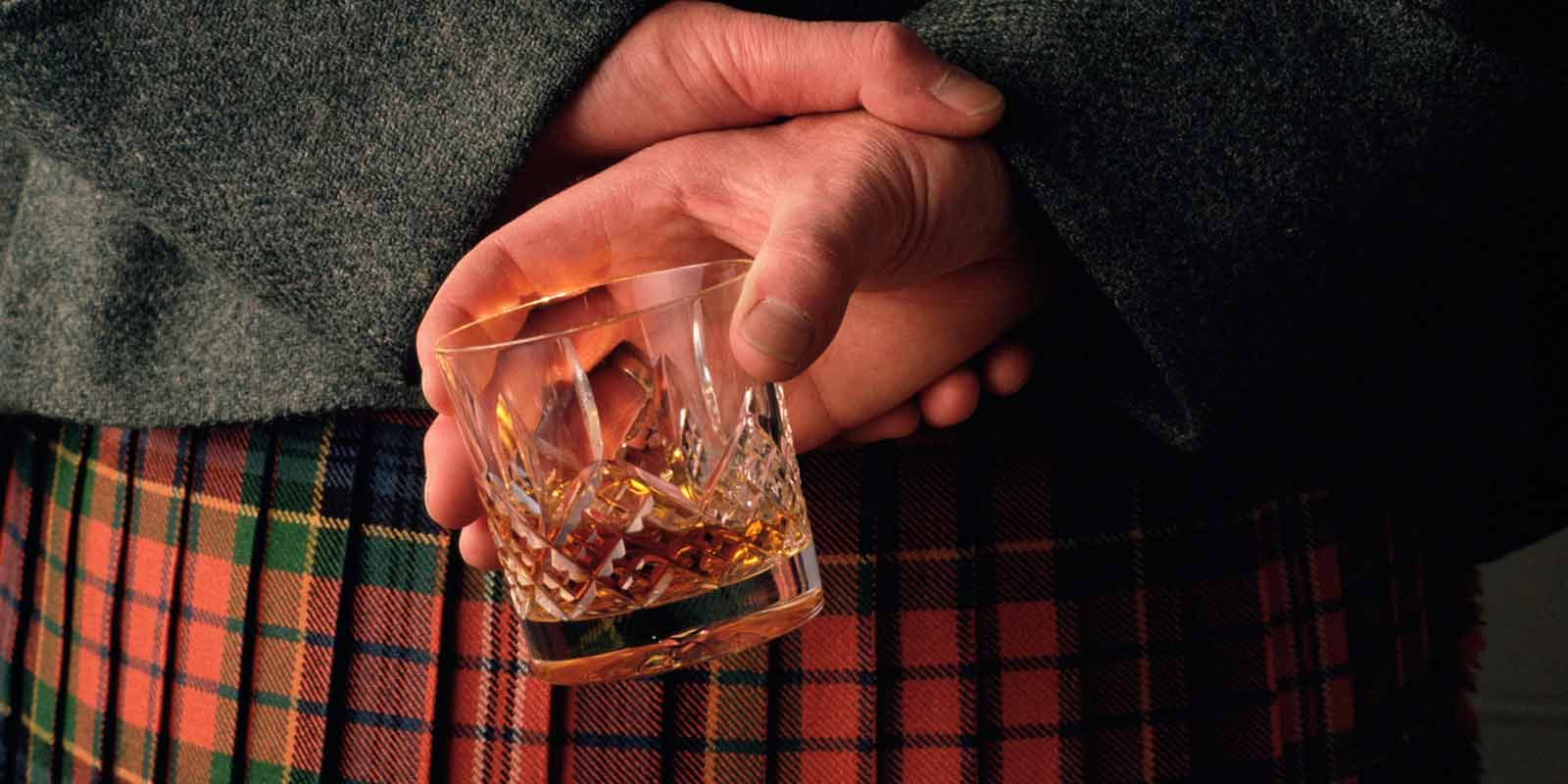 Whisky_Glass_1600x800.jpg