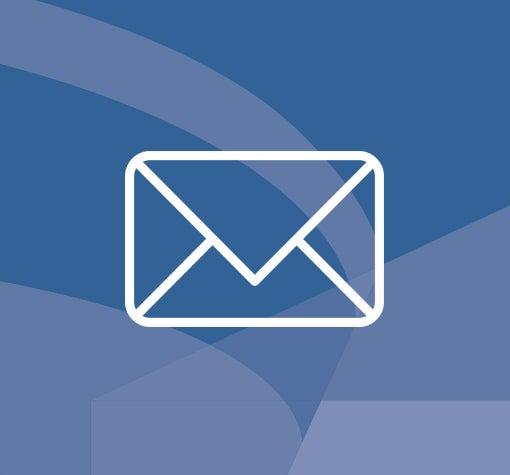 Wifi_page_510x475_mail_SEC.jpg