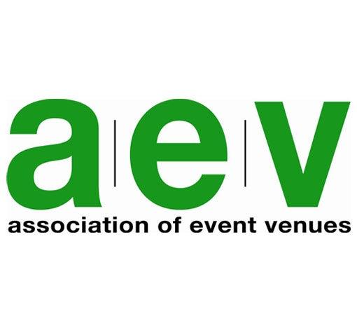 aev-logo-510x475.jpg
