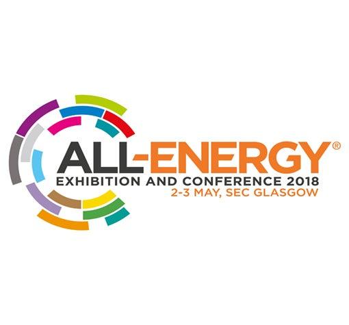 allenergy_2018_logo_510x475.jpg