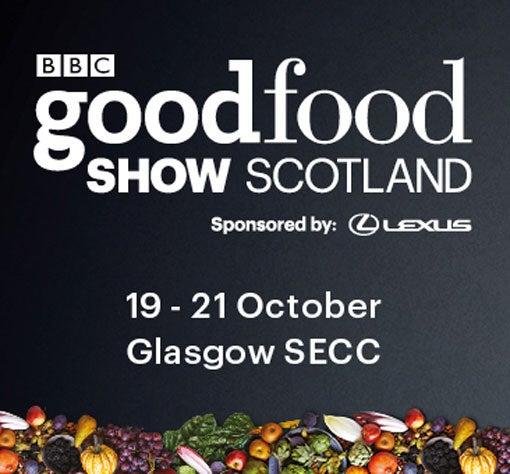 bbcgoodfood2018_510x475.jpg