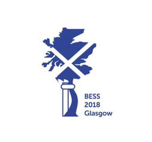 bess510x475.jpg