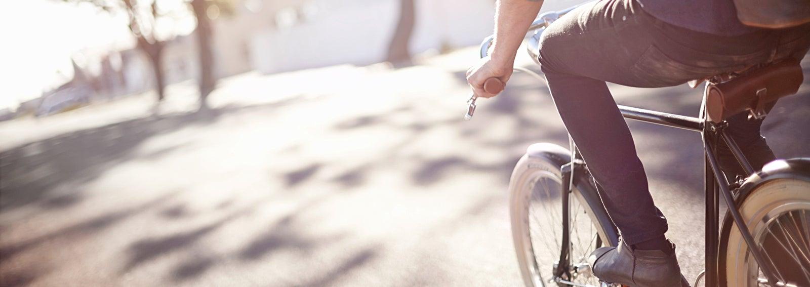 bike-event_image.jpg