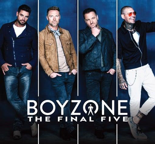 boyzoneOct_510x475.jpg