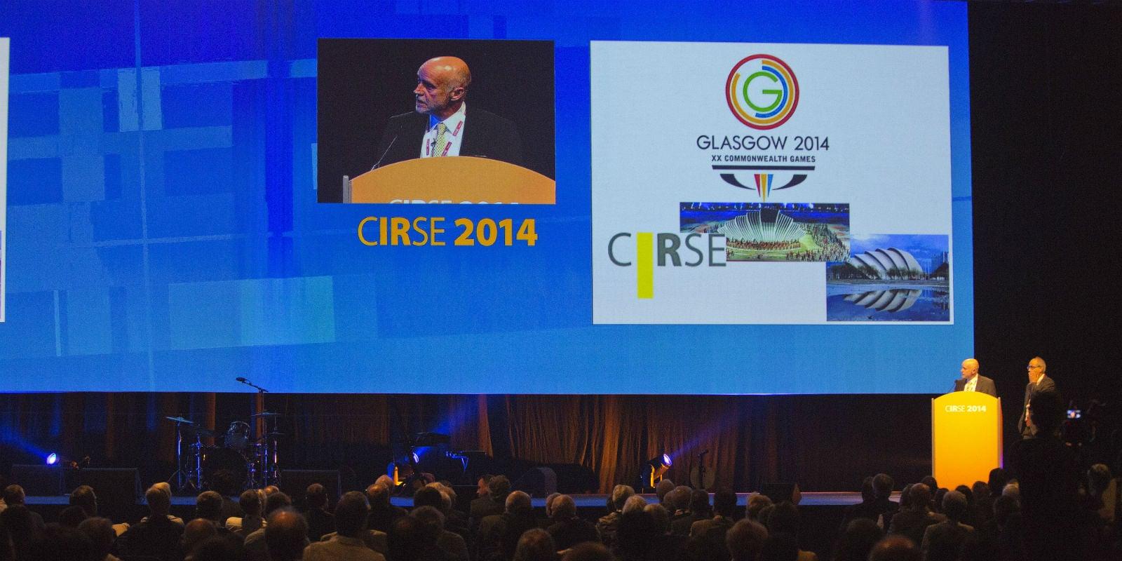 conferences_associationEU_slideshow3.jpg