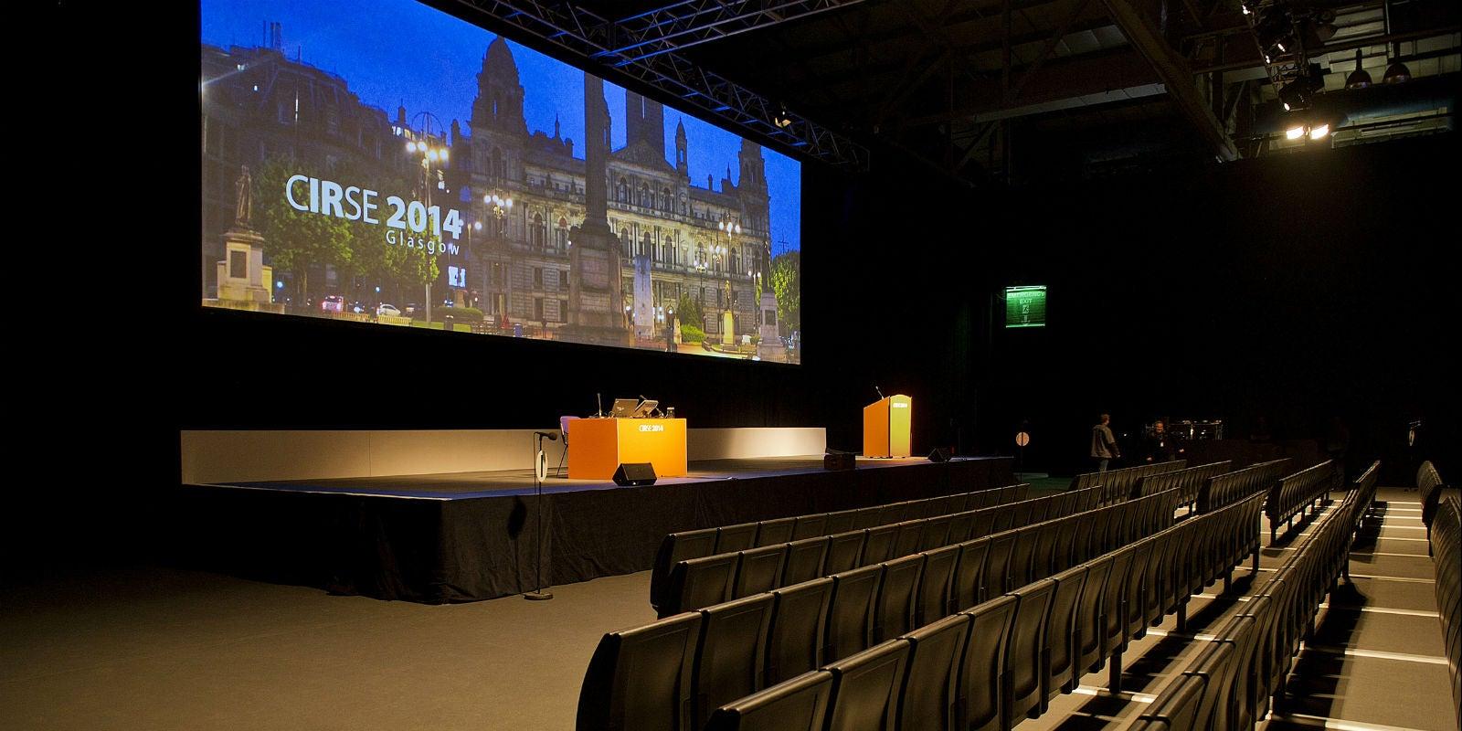 conferences_associationEU_slideshow7.jpg