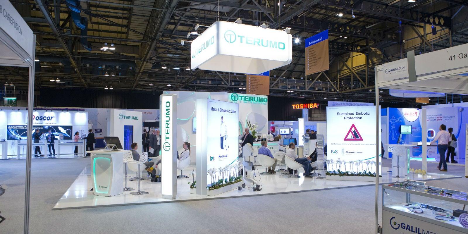 conferences_associationEU_slideshow8.jpg