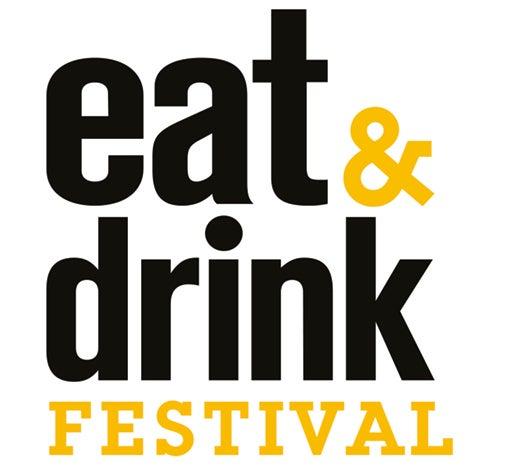 eat_drink_510x475.jpg